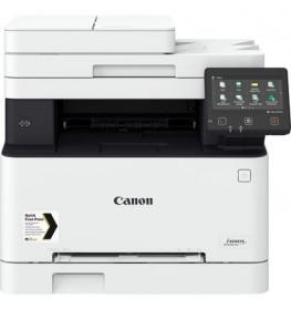 МФУ A4 Canon i-SENSYS MF643Cdw 3102C008
