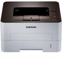 МФУ A4 Samsung SL-M2820ND SL-M2820ND/XEV