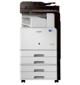 Samsung Цветное лазерное МФУ CLX-9251NA (CLX-9251NA/XEV)