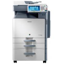 МФУ Samsung CLX-9352NA (CLX-9352NA/XEV)