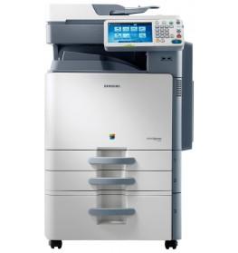 Samsung CLX-9352NA (CLX-9352NA/XEV)