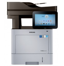 МФУ Samsung MultiXpress M4580FX SL-M4580FX/XEV