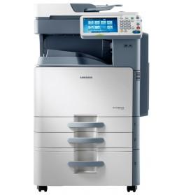 Samsung SCX-8240NA SCX-8240NA/XEV