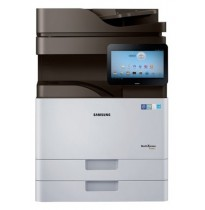 МФУ Samsung MultiXpress SL-K4350LX SL-K4350LX/XEV
