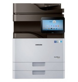Samsung MultiXpress SL-K4350LX SL-K4350LX/XEV