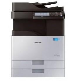 МФУ A3 Samsung MultiXpress X3280NR SL-X3280NR/XEV