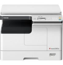 МФУ A4 Toshiba e-STUDIO2309A 6AG00007206