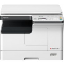 МФУ A3 Toshiba e-STUDIO2803AM 6AG00007170 (DP-2803AM-MJD)