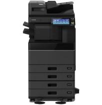 МФУ A3 Toshiba e-STUDIO2518A 6AG00008127