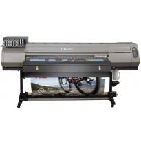 Плоттер Ricoh Pro L4130 416739