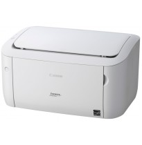 Canon i-SENSYS LBP6030w 8468B002