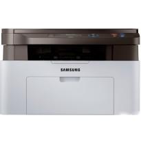 Samsung Xpress M2070 SL-M2070/FEV
