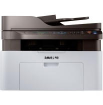 Samsung Xpress M2070FW SL-M2070FW/FEV