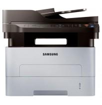 Samsung SL-M2880FW SL-M2880FW/XEV