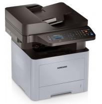 Samsung ProXpress M3870FD SL-M3870FD/XEV