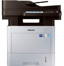 МФУ Samsung ProXpress M4080FX SL-M4080FX/XEV