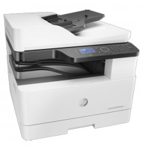МФУ A3 HP LaserJet M436nda W7U02A