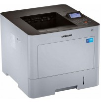 Samsung ProXpress M4530ND SL-M4530ND/XEV