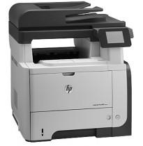 МФУ A4 HP LaserJet Pro MFP M521dn A8P79A