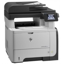 МФУ A4 HP LaserJet Pro MFP M521dw A8P80A