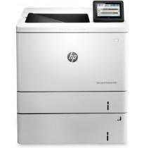 HP Color LaserJet Enterprise M553x B5L26A