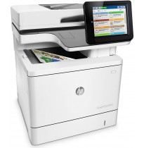 HP Color LaserJet Enterprise M577f B5L47A
