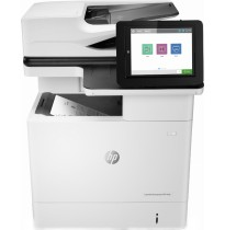 HP LaserJet Enterprise M631dn J8J63A