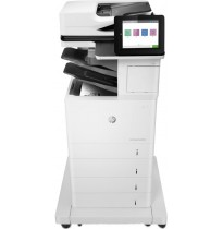 HP LaserJet Enterprise M631z J8J65A