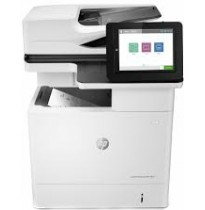 HP LaserJet Enterprise M632h J8J70A