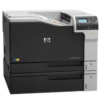 Принтер A3 HP Color LaserJet Enterprise M750dn D3L09A