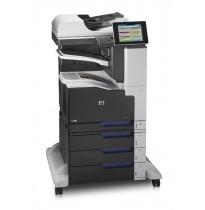 HP Color LaserJet Managed M775