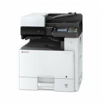 МФУ A3 Kyocera ECOSYS M8124cidn 1102P43NL0