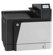 Принтер A3 HP Color LaserJet M855dn A2W77A