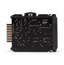 Модуль кодирования магнитной полосы (MG) для принтера FARGO HDP5000