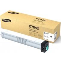 Тонер Samsung Toner MLT-D704S (black) 25000 стр MLT-D704S/SEE