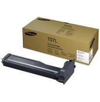 Тонер-картридж Samsung MLT-D707L (black), 10000 стр. MLT-D707L/SEE (SS776A)