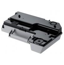 Емкость для отработанного тонера Samsung MLT-W606 (MLT-W606/SEE)