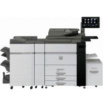 Sharp MX-M1205EE (MXM1205EE)