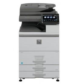 Sharp MX-M754NEU (MXM754NEU)