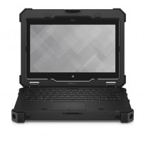 Ноутбук Dell Latitude 7214 Rugged Extreme Touch 7214-8058