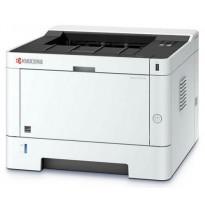 Принтер A4 Kyocera ECOSYS P2335dn 1102VB3RU0