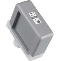 Картридж Canon PFI-1100GY (gray) 160 мл 0856C001