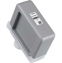 Картридж Canon PFI-1100PGY (photo gray) 160 мл 0857C001