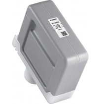 Картридж Canon PFI-1300CO (chroma optimizer) 330 мл 0821C001