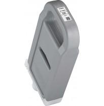 Картридж Canon PFI-1700CO (chroma optimizer) 700 мл 0785C001