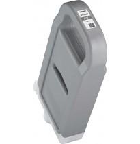 Картридж Canon PFI-1700GY (gray) 700 мл 0781C001