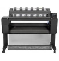 HP Designjet T920 PostScript ePrinter 914 мм (CR355A)