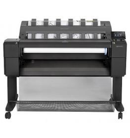 HP Designjet T920 ePrinter 914 мм (CR354A)