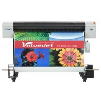 Mutoh ValueJet 1304 (VJ-1304)