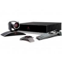 Polycom HDX 9000-1080 система видеоконференцсвязи Full HD